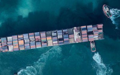 Le secteur maritime navigue-t-il vers la décarbonation ?