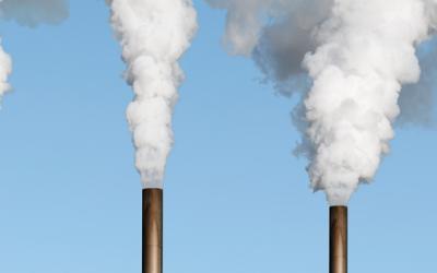 Les installations classées soumises aux quotas de CO2 désormais éligibles aux Certificats d'Economie d'Energie