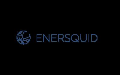 Enersquid, nouvelle solution d'évaluation de projets multi-énergies