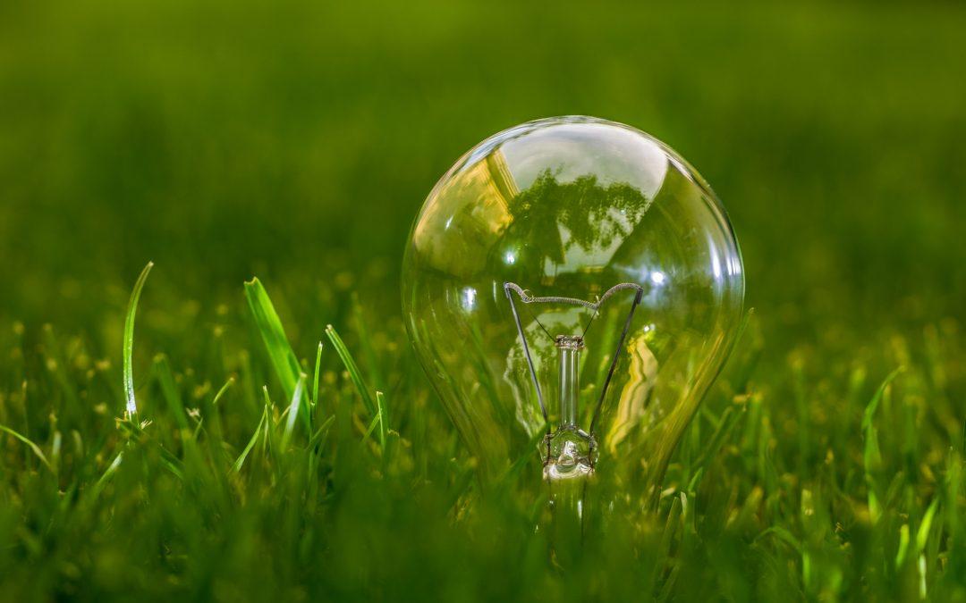 L'énergie citoyenne en bref