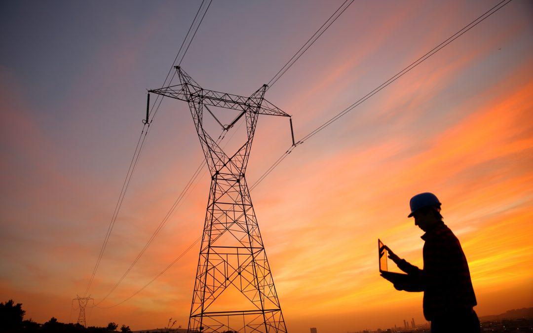 Les flexibilités au service du réseau électrique