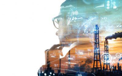 Décarboner l'industrie : appels à projets