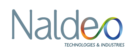 Naldeo Technologies Industries