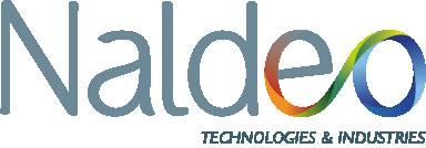 Bertin Energie Environnement devient Naldeo Technologies & Industries
