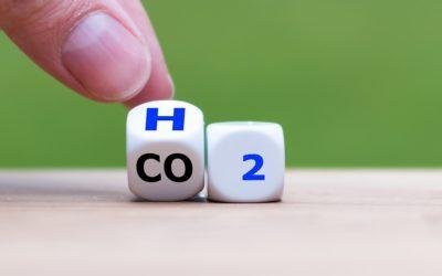 L'hydrogène – Un vecteur coûteux mais incontournable pour la transition énergétique